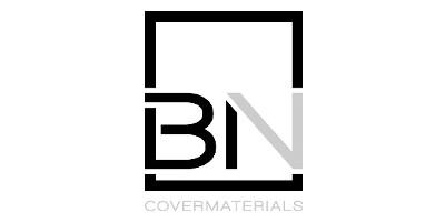 BN_International400x200