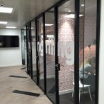 fotomural personalizado oficinas