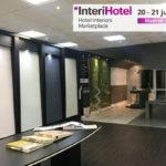 Feria InterHotel Madrid